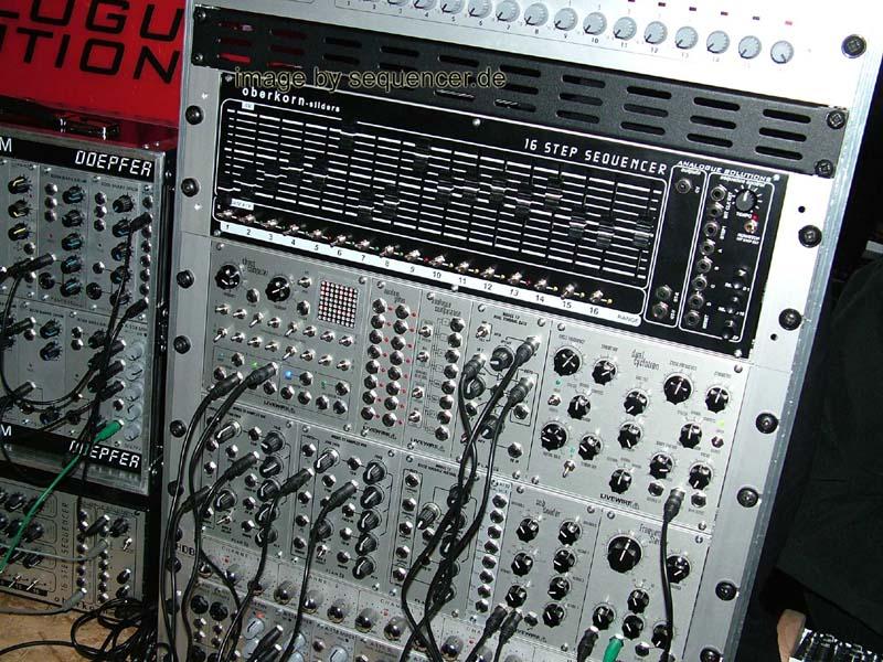 livewire plan b modular