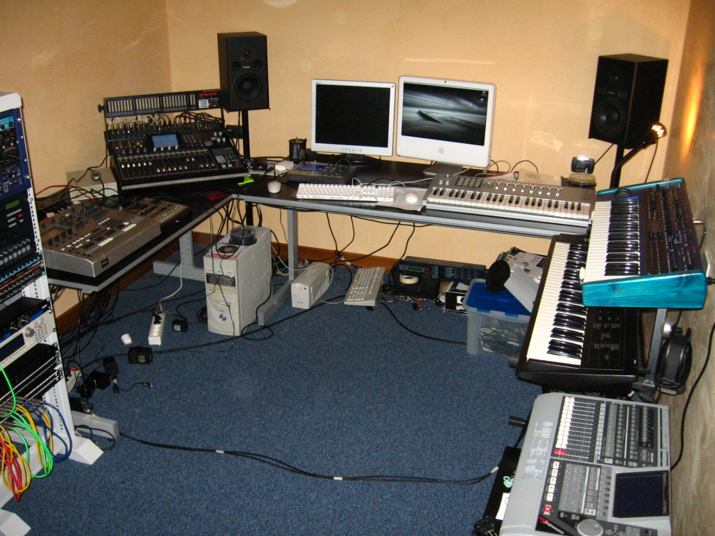 music-lab-21.jpg