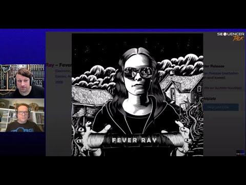 Fever Ray - 2009 - SequencerTalk Musik-Check