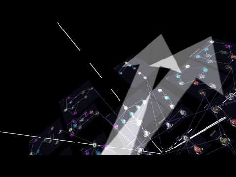 AudioGL Pre Beta Demonstration Video - Music Software