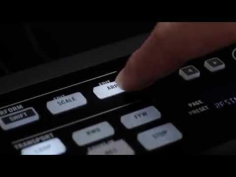The Komplete instrument – introducing Komplete Kontrol S-Series keyboards | Native Instruments