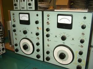 studio-elektro-musik-koeln246-300x225.jpg