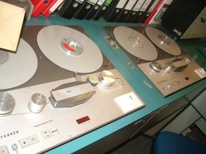 studio-elektro-musik-koeln250-300x225.jpg