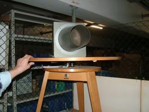 studio-elektro-musik-koeln283-300x225.jpg