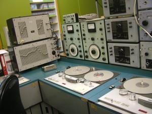 studio-elektro-musik-koeln299-300x225.jpg
