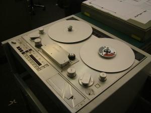 studio-elektro-musik-koeln318-300x225.jpg