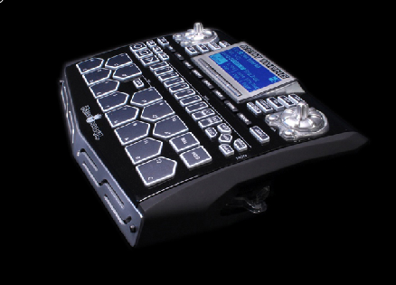 akai mpc forums downloadable beat thang virtual studio set up gear advice page 6. Black Bedroom Furniture Sets. Home Design Ideas