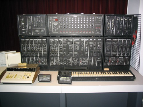 system700