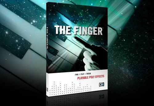 TheFinger_Newsletter_de_02
