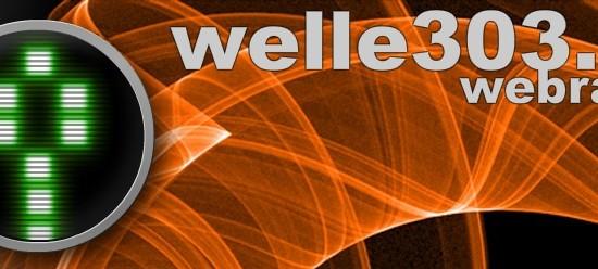 Bildschirmfoto 2009-09-28 um 02.04.03