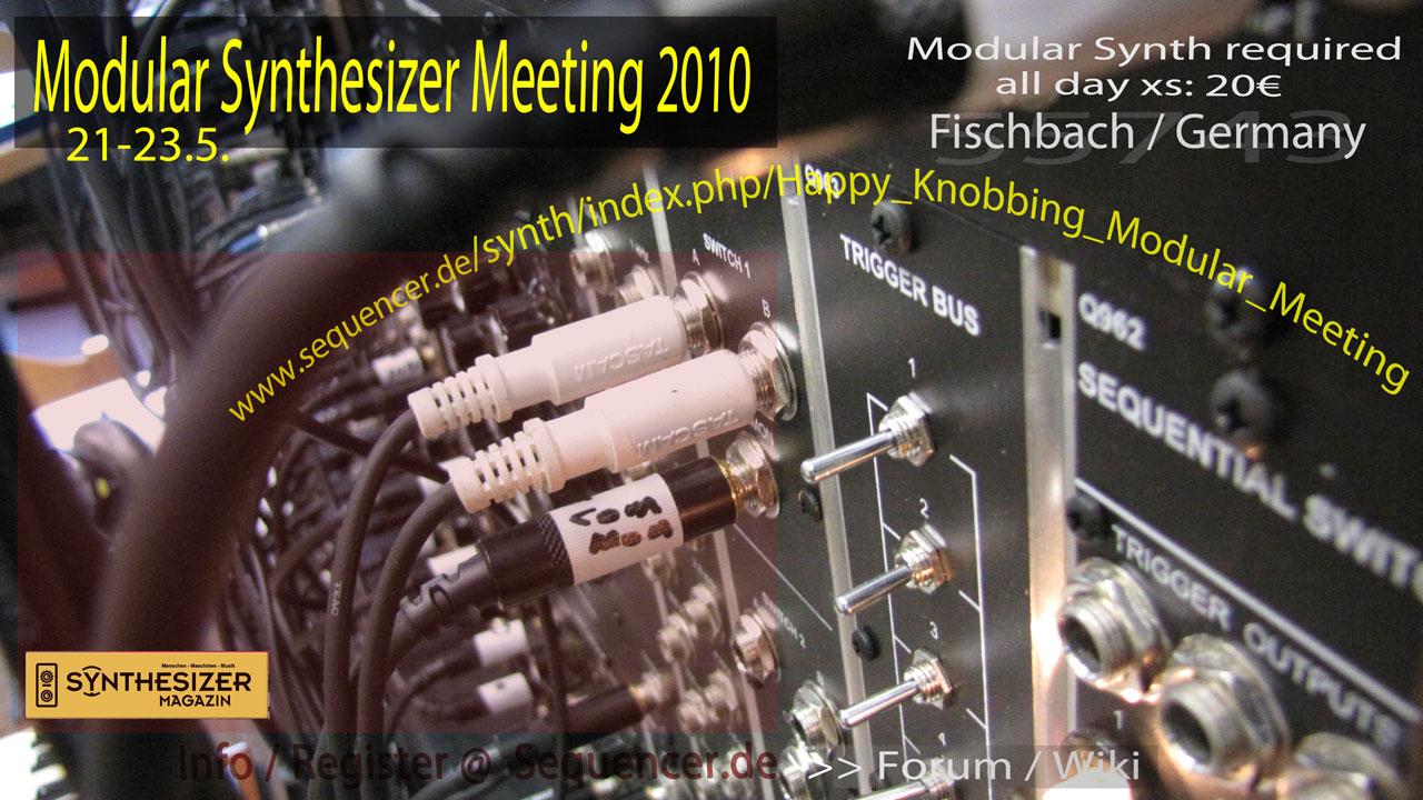 happyknobbing2010flyer2gross