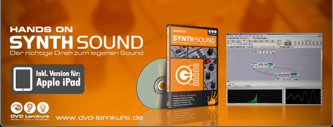 hands-on-synthsound-by-mooglator.jpg