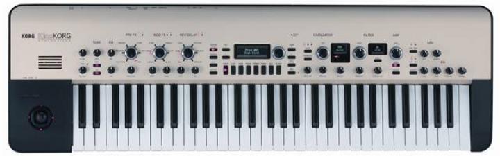 king-korg-analog-synthesizer-1