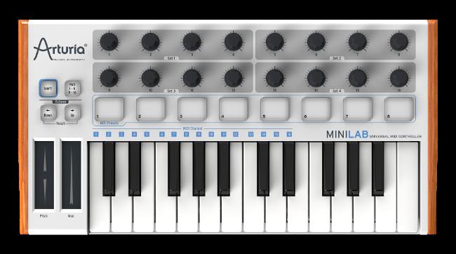 minilab_front_650