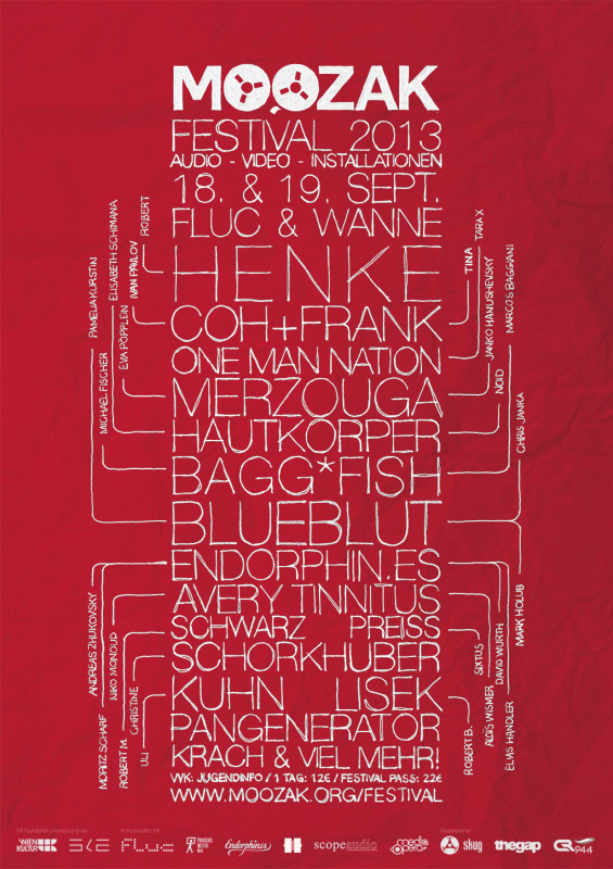 mzkfest13_poster_130802_2