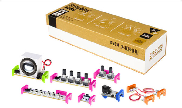 littlebits_korg_mft2013_2