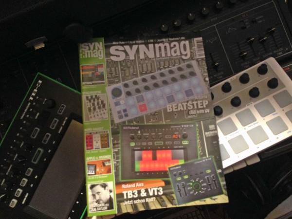 synmag44