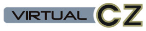 content_virtualcz_logo_transparentbg_400w
