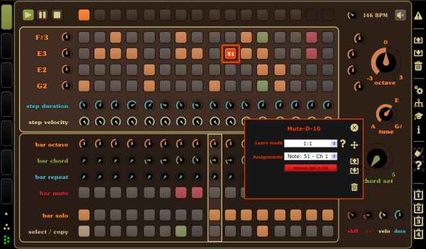 b-step-sequencer-midi-controller-leran