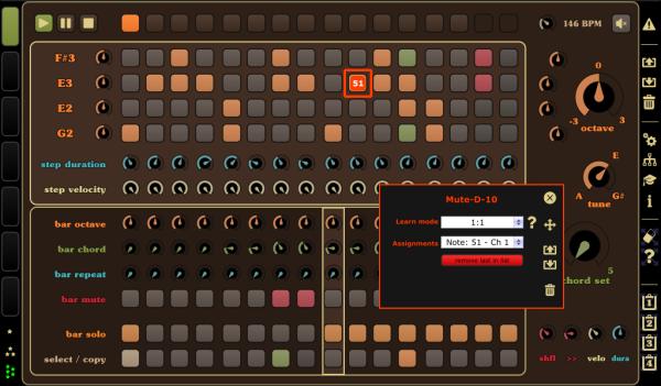 b-step-sequencer-midi-controller-leran