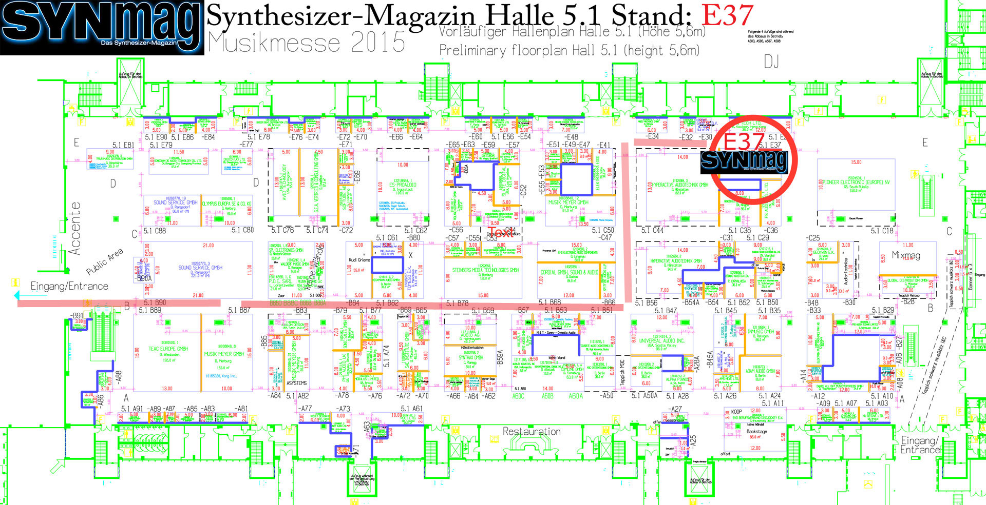 musikmesse-synmag-2015-51.-e37
