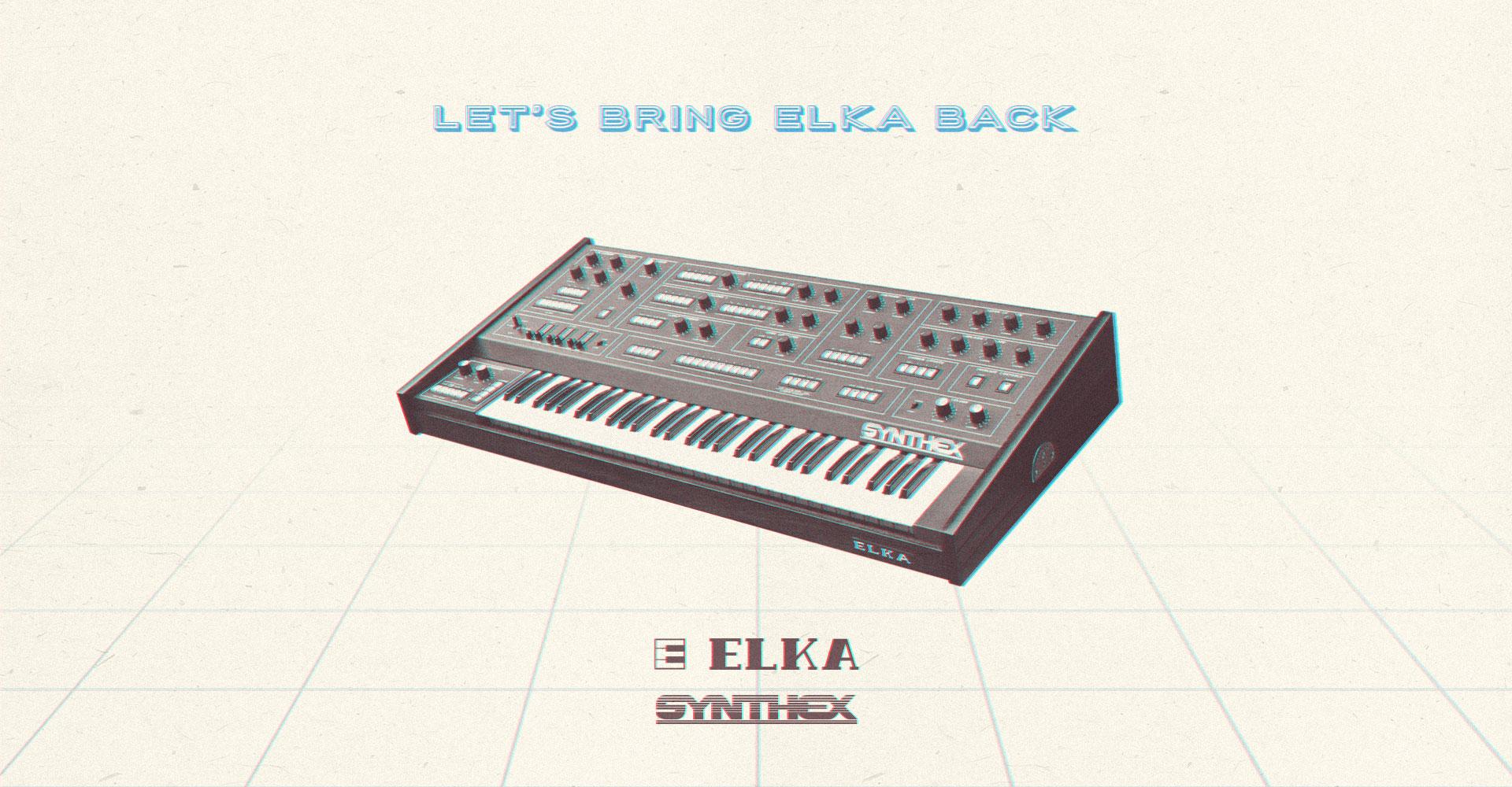 Elka-Synthex-hero-1