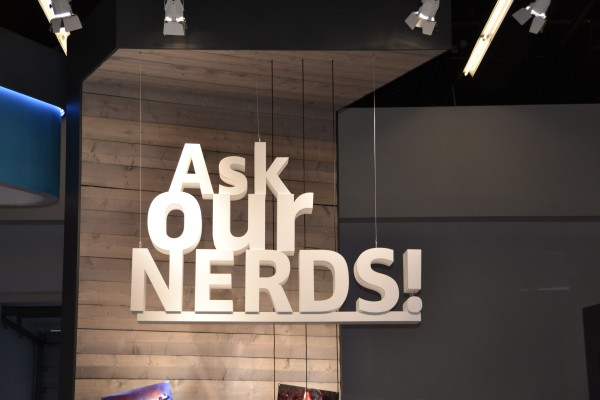 ask our nerds Messe15_B_006