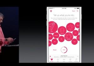 Bildschirmfoto 2015-06-08 um 21.08.37