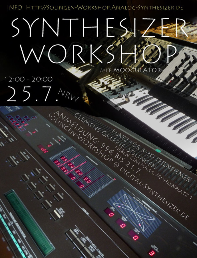 Synthesizer-workshop_solingen
