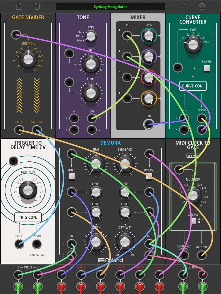 Module Aira Customizer
