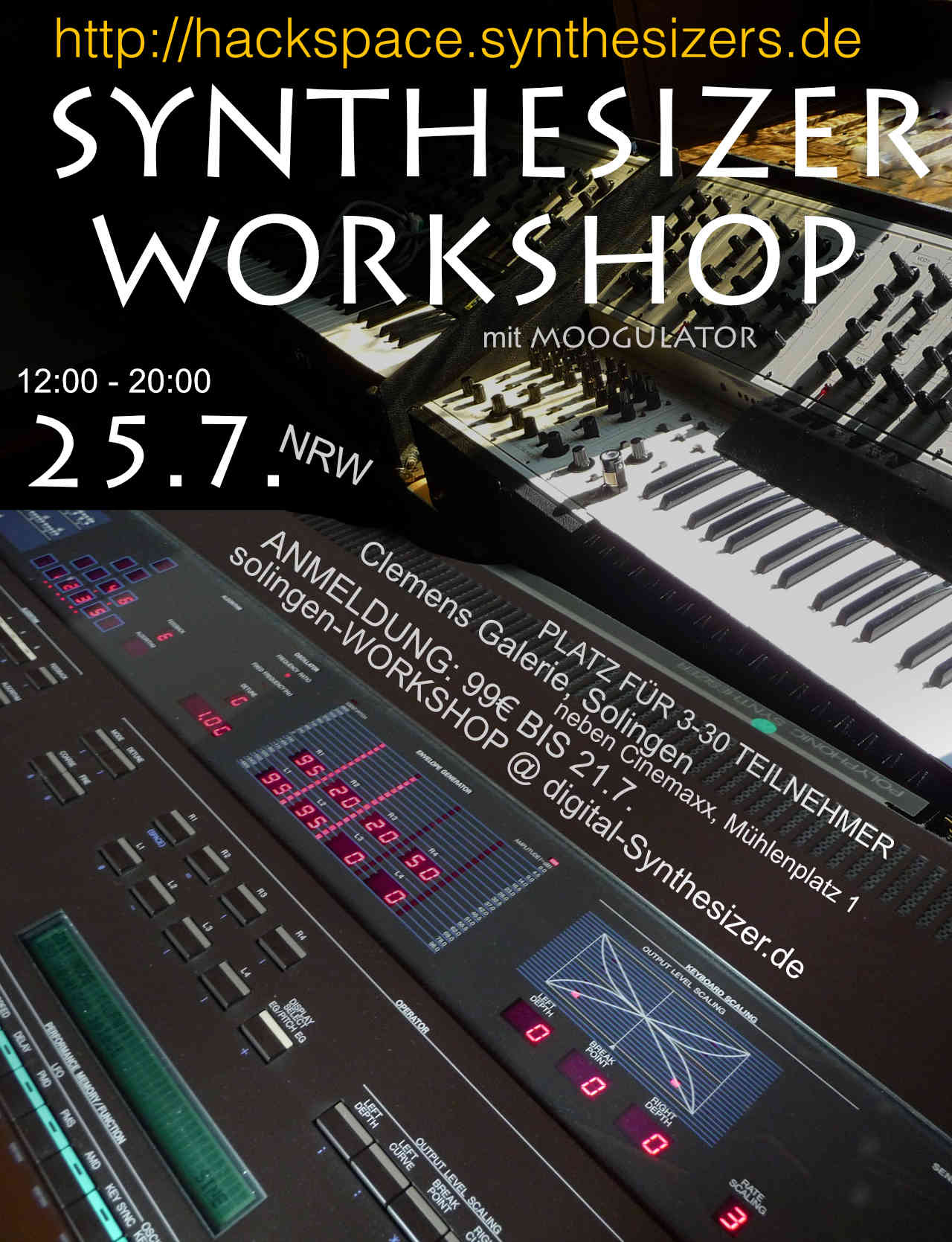 SG WORKSHOPS 2015_web