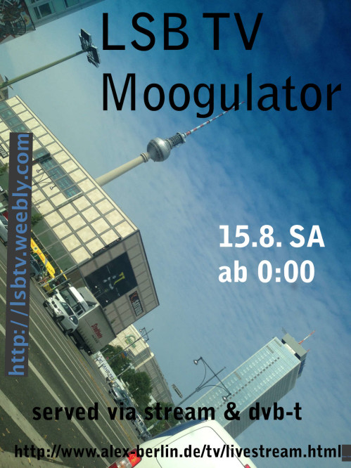 lsbtv_moogulator