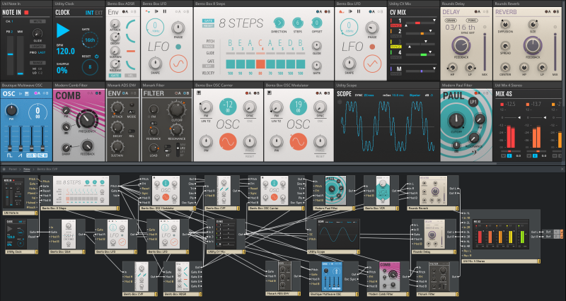 REAKTOR_6_Screenshot_Blocks