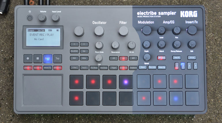 electribe-os-wechsel