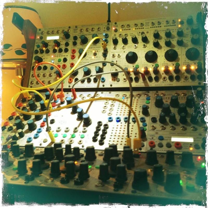 vintage modular event köln