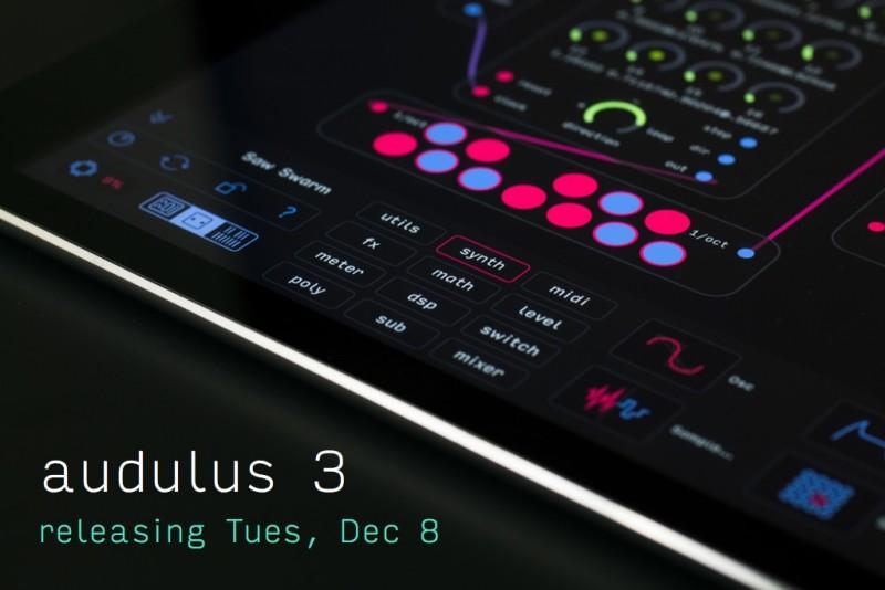 audulus3