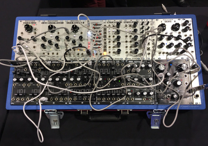 roland-system-500