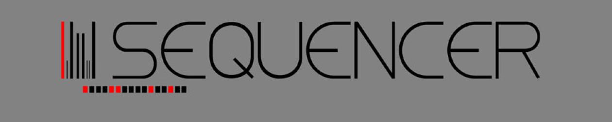 sequencer.de Logo 2016