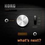 whats_next_korg