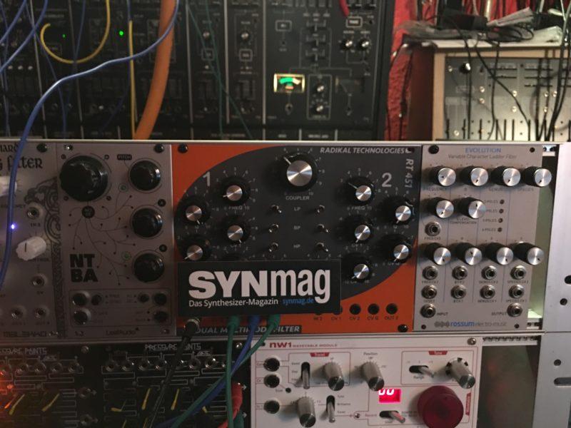 synmag56
