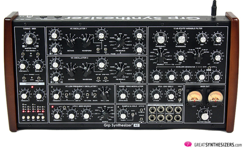 grp-a2-synthesizer-012