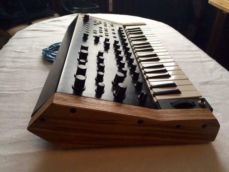 ms20m-key