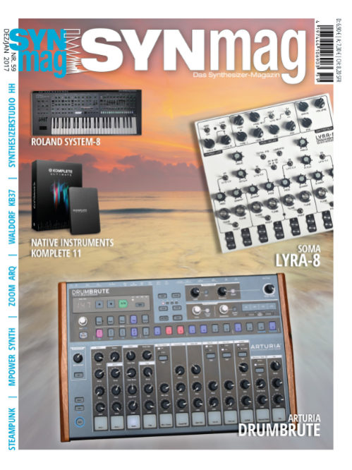 synmag_59_cover_web