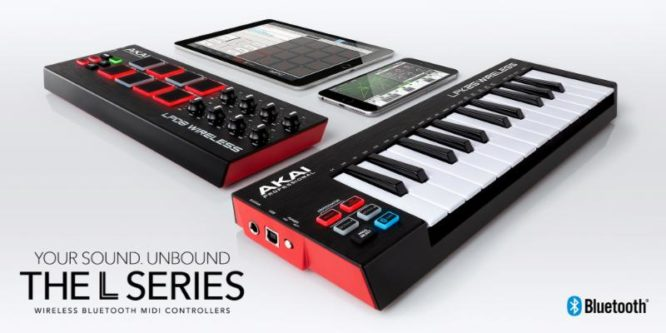 akai-wireless-controller-lpk25-lpd8