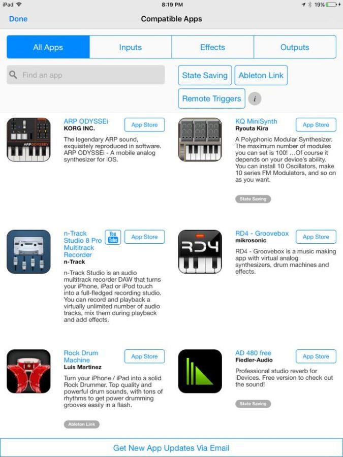 arp-odyssey-app