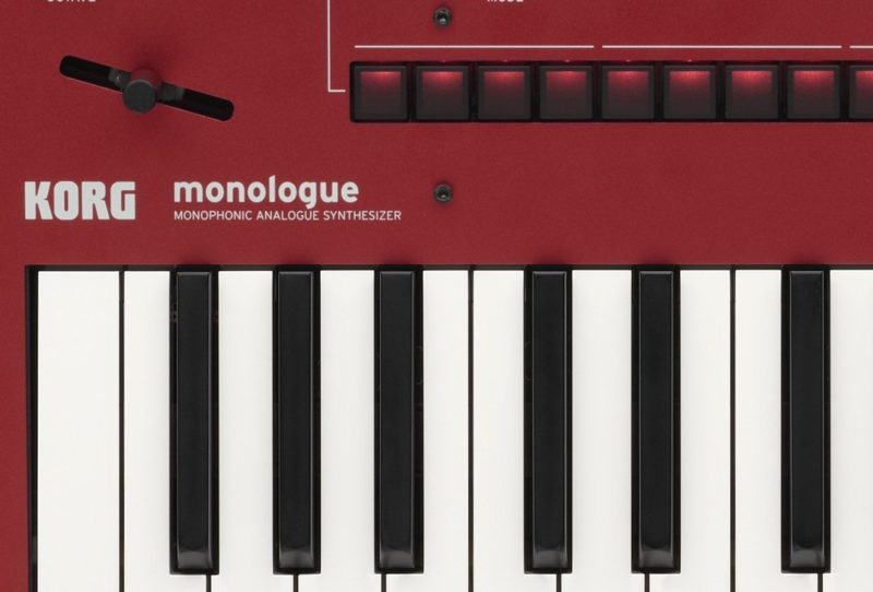 korg-monologue-detail