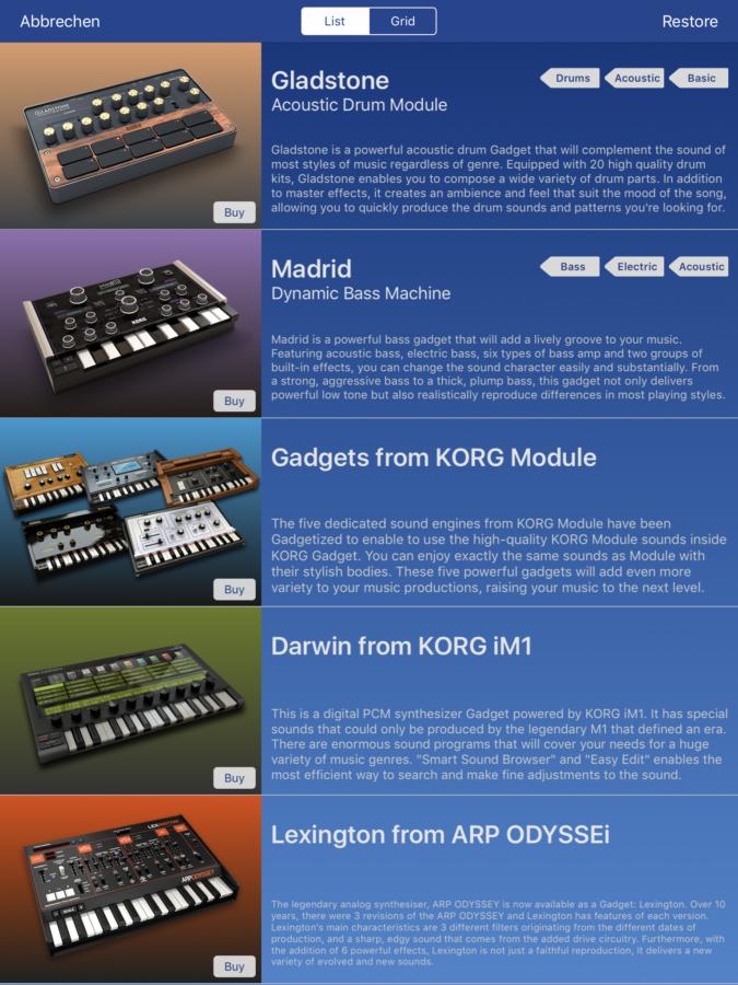 korg-odyssey-in-gadget-app-ipad