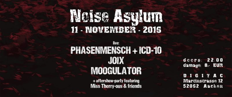 noise-asylum-aachen-digitac-11_11_16