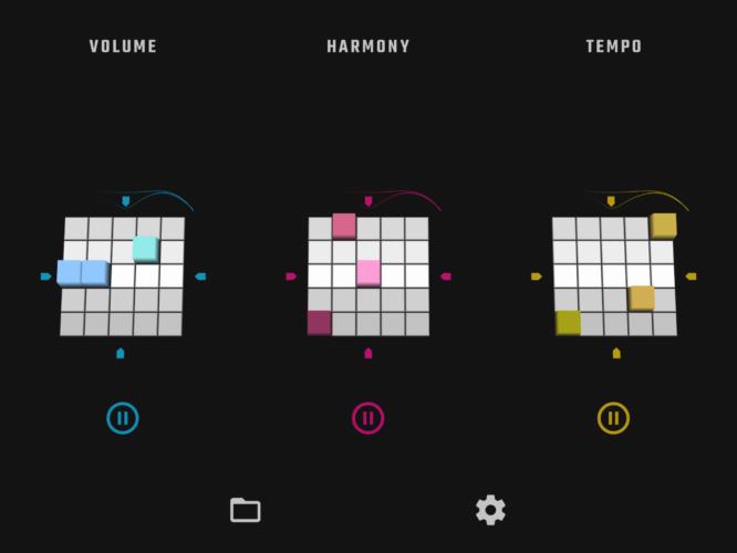 grid-composer