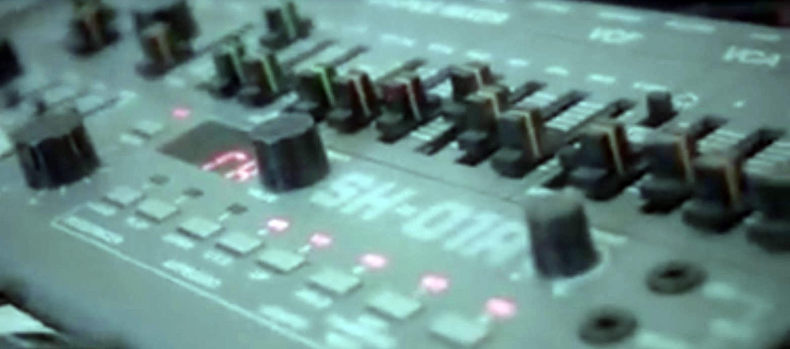 Roland SH101 Boutique: SH-01A + TR-08 Mini TR-808 - Sequencer